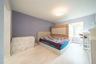 """Photo 11: 203 7368 ROYAL OAK Avenue in Burnaby: Metrotown Condo for sale in """"PARK PLACE II"""" (Burnaby South)  : MLS®# R2575977"""