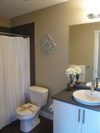 "Photo 15: 206 2627 SHAUGHNESSY Street in Port Coquitlam: Central Pt Coquitlam Condo for sale in ""THE VILLAGIO"" : MLS®# R2393781"