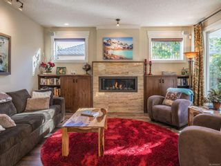 Photo 16: 487 COLUMBIA Dr in : PQ Parksville House for sale (Parksville/Qualicum)  : MLS®# 859221