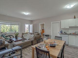 Photo 46: 4648 Sheridan Ridge Rd in : Na North Nanaimo House for sale (Nanaimo)  : MLS®# 870289