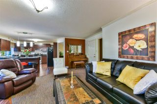 Photo 8: 1990 MACKAY Avenue in North Vancouver: Pemberton Heights House for sale : MLS®# R2345091