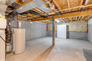 Photo 33: 57 Millview Green SW in Calgary: Millrise Row/Townhouse for sale : MLS®# A1135265