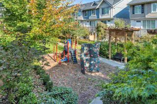 """Photo 32: 30 15399 GUILDFORD Drive in Surrey: Guildford Townhouse for sale in """"GUILDFORD GREEN"""" (North Surrey)  : MLS®# R2505794"""