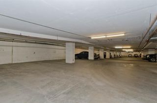 Photo 35: 1804 215 13 Avenue SW in Calgary: Beltline Apartment for sale : MLS®# A1101186