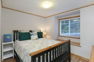 Photo 13: 2582 East Side Rd in : PQ Qualicum North House for sale (Parksville/Qualicum)  : MLS®# 859214