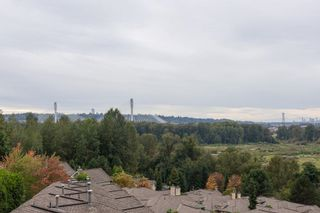 Photo 26: 1121 BENNET Drive in Port Coquitlam: Citadel PQ Townhouse for sale : MLS®# R2623889