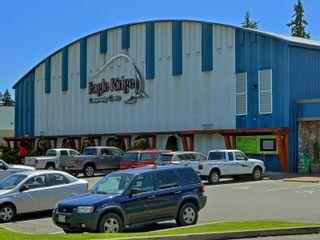 Photo 31: 2984 Dornier Rd in : La Westhills House for sale (Langford)  : MLS®# 866617