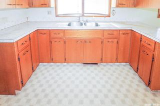 Photo 2: 11 Macdonald Crescent in Swift Current: North East Residential for sale : MLS®# SK861353