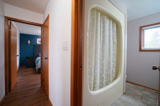 Photo 26: 5 Laurier Street in Haywood: House for sale : MLS®# 202121279