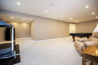 Photo 27: 2 LOWE Crescent: Oakbank Residential for sale (R04)  : MLS®# 202011283