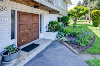 Photo 3: 330 NINTH AVENUE in New Westminster: GlenBrooke North House for sale : MLS®# R2284273