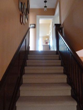 Photo 31: 941 E 62ND AV: South Vancouver Home for sale ()  : MLS®# V905327