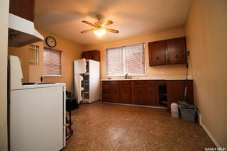 Photo 6: 1162 107th Street in North Battleford: Residential for sale : MLS®# SK850415
