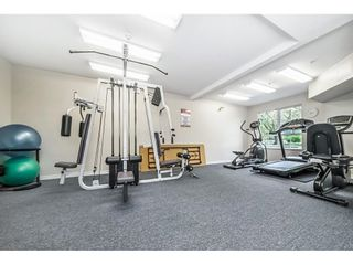 """Photo 19: 316 2960 PRINCESS Crescent in Coquitlam: Canyon Springs Condo for sale in """"THE JEFFERSON"""" : MLS®# R2620387"""