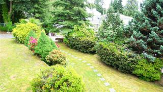 Photo 16: 7631 AUBREY Street in Burnaby: Simon Fraser Univer. House for sale (Burnaby North)  : MLS®# R2272786