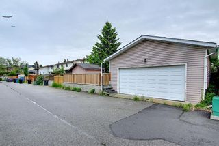 Photo 44: 155 Templevale Road NE in Calgary: Temple Detached for sale : MLS®# A1119165