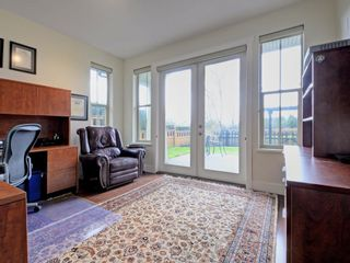 """Photo 20: 14287 37 Avenue in Surrey: Elgin Chantrell House for sale in """"Southport"""" (South Surrey White Rock)  : MLS®# R2167033"""