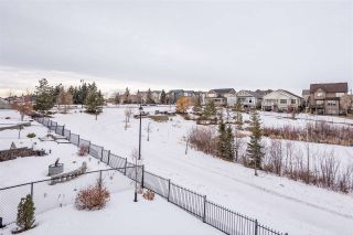 Photo 37: 2334 FREZENBERG Avenue in Edmonton: Zone 27 House for sale : MLS®# E4225893
