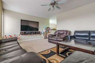 Photo 20: 220 Covecreek Court NE in Calgary: Coventry Hills Detached for sale : MLS®# A1103028