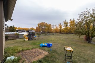 Photo 43: 30 49547 RR 243 in Leduc County: House for sale