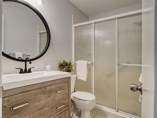 Photo 31: 659 WOODCREST Boulevard in London: South M Residential for sale (South)  : MLS®# 40137786