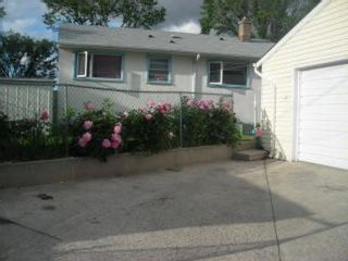 Photo 2: 1416 BURROWS: Residential for sale (Shaughnessy Heights)  : MLS®# 2710493