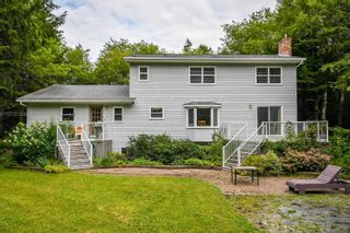 Photo 28: 171 Micmac Drive in Hammonds Plains: 21-Kingswood, Haliburton Hills, Hammonds Pl. Residential for sale (Halifax-Dartmouth)  : MLS®# 202120736