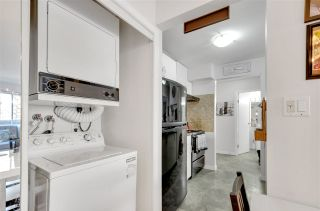 """Photo 19: 327 7480 ST. ALBANS Road in Richmond: Brighouse South Condo for sale in """"BUCKINGHAM PLACE"""" : MLS®# R2546641"""