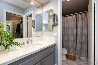 Photo 14: NORTH PARK Townhouse for sale : 3 bedrooms : 2057 Haller Street in San Diego