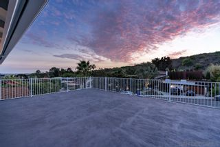 Photo 4: SAN DIEGO House for sale : 4 bedrooms : 5255 Edgeworth Rd