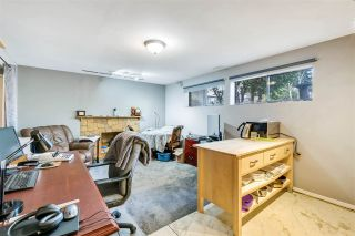 Photo 31: 7350 MONTCLAIR Street in Burnaby: Montecito House for sale (Burnaby North)  : MLS®# R2559744