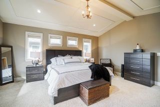 """Photo 21: 8119 211 Street in Langley: Willoughby Heights House for sale in """"YORKSON"""" : MLS®# R2553658"""