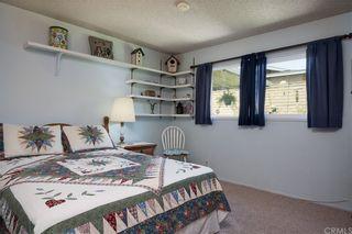 Photo 16: 1951 Hodson Avenue in La Habra: Residential for sale (87 - La Habra)  : MLS®# PW21137404