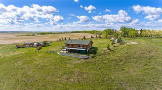Photo 14: 275004 Range Road 12 in Rural Rocky View County: Rural Rocky View MD Detached for sale : MLS®# A1090282