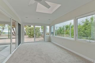 Photo 12: House for sale : 4 bedrooms : 6184 Lourdes Ter in San Diego