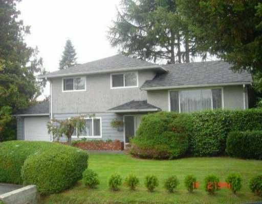 FEATURED LISTING: 7300 NEVIS Drive Richmond