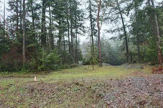 Photo 9: 630 Woodcreek Dr in : NS Deep Cove Land for sale (North Saanich)  : MLS®# 862430
