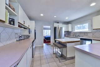 Photo 10: 1329 16 Street NW in Calgary: Hounsfield Heights/Briar Hill Detached for sale : MLS®# A1079306