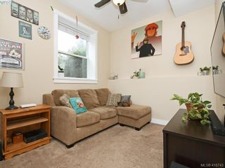 Photo 4: 106 954 Walfred Rd in VICTORIA: La Walfred Row/Townhouse for sale (Langford)  : MLS®# 826655