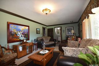 Photo 10: 622 7th Avenue West in Nipawin: Residential for sale : MLS®# SK854054