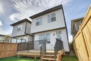 Photo 49: 7136 34 Avenue NW in Calgary: Bowness Detached for sale : MLS®# A1119333
