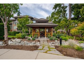 "Photo 30: 211 15175 36 Avenue in Surrey: Morgan Creek Condo for sale in ""EDGEWATER"" (South Surrey White Rock)  : MLS®# R2616954"