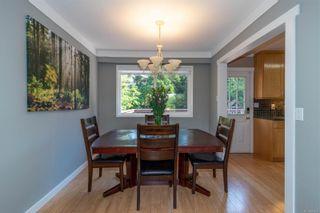 Photo 6: 2247 Rosewood Ave in : Du East Duncan House for sale (Duncan)  : MLS®# 879955