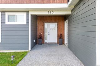 Photo 58: 473 Arizona Dr in : CR Willow Point House for sale (Campbell River)  : MLS®# 888155