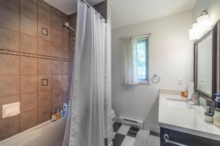 Photo 23: 8571 OSGOODE Place in Richmond: Saunders House for sale : MLS®# R2571803