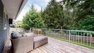 """Photo 36: 40043 PLATEAU Drive in Squamish: Plateau House for sale in """"Plateau"""" : MLS®# R2463239"""