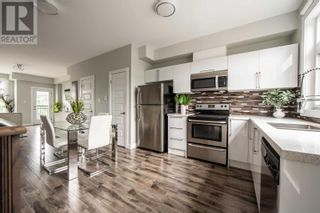 Photo 2: #3 -540 ESSA (UPPER) RD in Barrie: House for rent : MLS®# S5355927