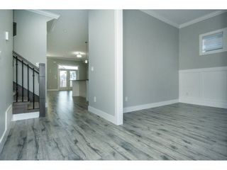 Photo 2: 36036 EMILY CARR Green in Abbotsford: Abbotsford East House for sale : MLS®# R2218824