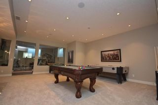 Photo 39: 8 Wycliffe Mews in Rural Rocky View County: Rural Rocky View MD Detached for sale : MLS®# A1064265