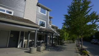 Photo 10: 230 1600 Stroulger Rd in : PQ Nanoose Condo for sale (Parksville/Qualicum)  : MLS®# 882859